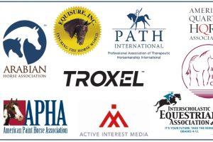 2020-CHA-Corporate-Partners