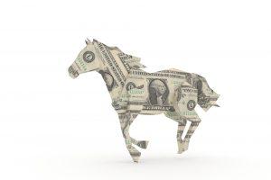 dollar-horse-money-24100203