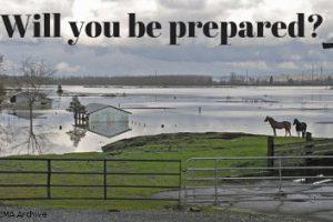 emergency-planning-at-farm