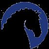 CHA Logo Signet