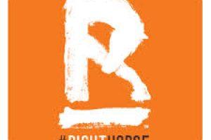 logo-right-horse