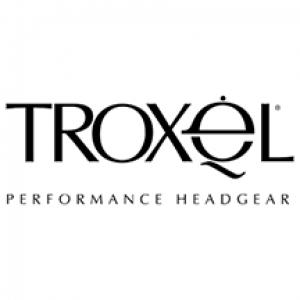 logo-troxel-wide-bw-sm-sq